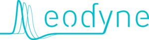 Eodyne Logo