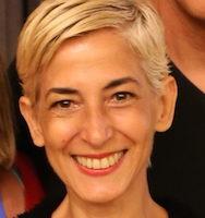 Anna Mura