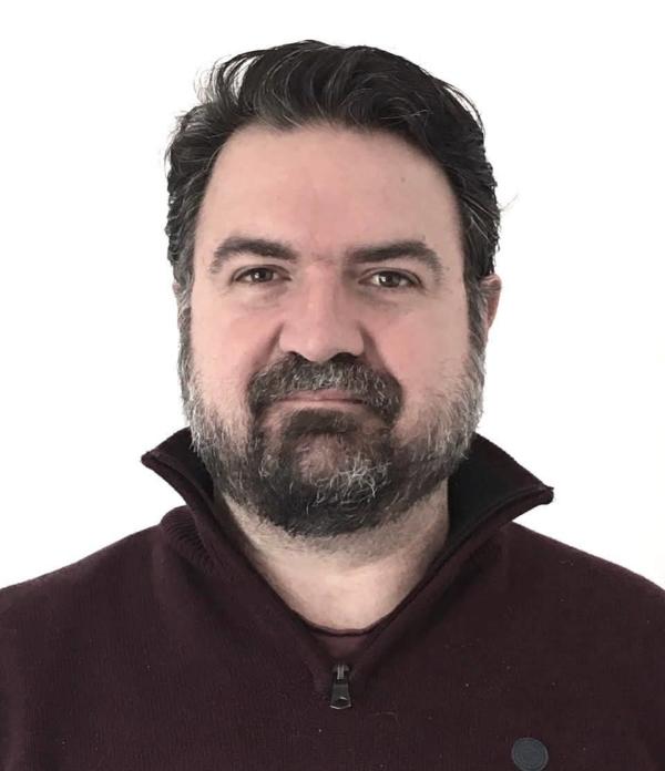 Pedro Omedas